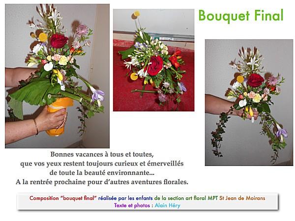 2012 06 07 bouquet final (7)