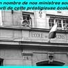 Ecoles_de_cons.jpg