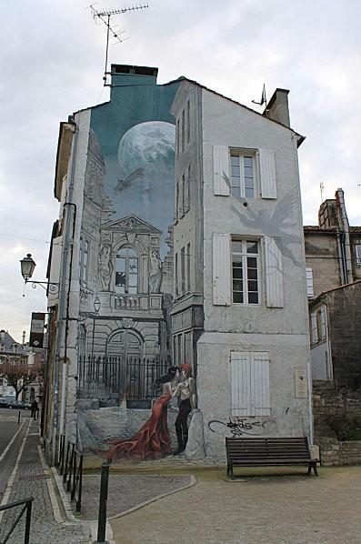 fresque Angoulême 46