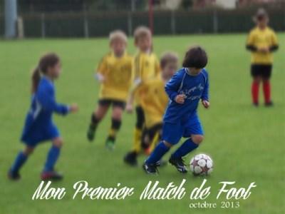 Blog de chipiron :Un chipiron dans les Landes, Match de foot samedi 12 octobre