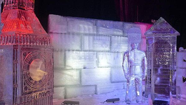 Statues-de-glace-080.JPG