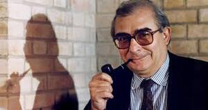 Claude Chabrol (1930-2010)