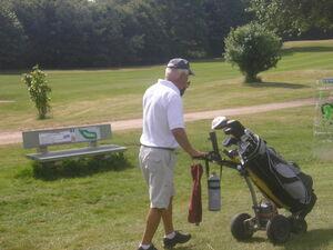Golf_de_Val_Queven_003
