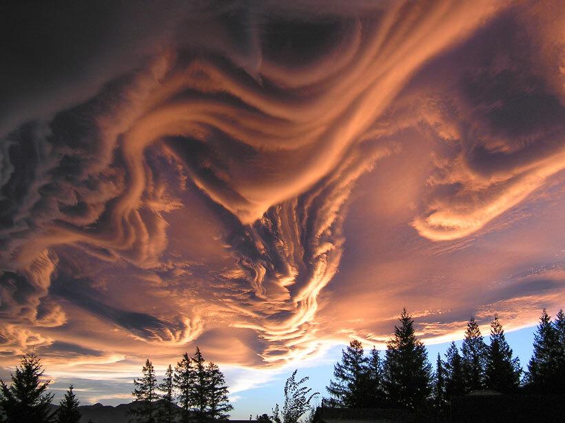 les-8-nuages-les-plus-spectaculaires-qui-flottent-au-dessus-de-votre-tete13