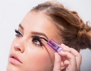 Maquillage été 2014: ma sélection #2!