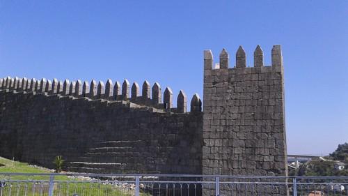 Porto (15)