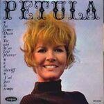 Bon anniversaire : Pétula Clark