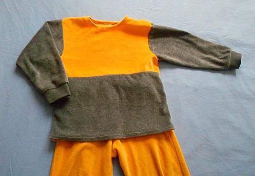 pyjama-poussin-1.JPG