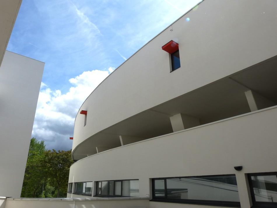 ESIEE - Amiens (4)