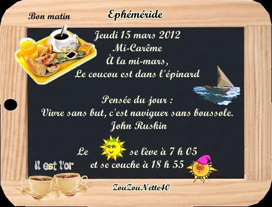 JEUDI-15-MARS-2012-.jpg