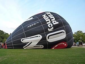 Metz montgolfieres004
