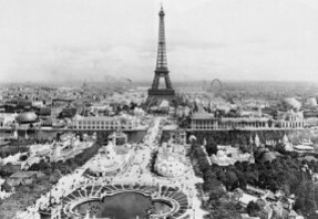 paris-expo1900.jpg