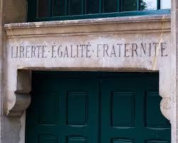 """Résultat de recherche d'images pour """"constitution française"""""""