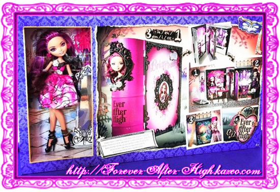 ever-after-high-briar-beauty-throne-coming-doll+playset (1)