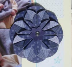 Album de Tao - Novembre 2011