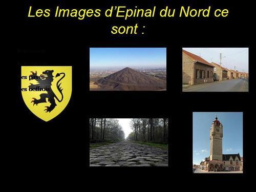 pps villes et villages de France