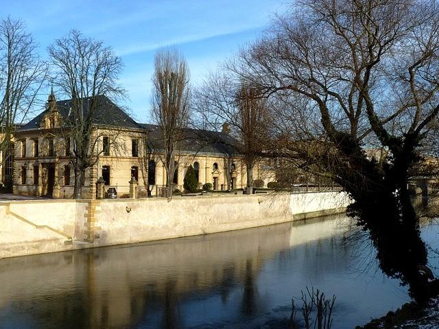 Conseil Général de la Moselle 25 MP1357 2012