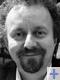 Stephen Fry doublage francais par michel dodane