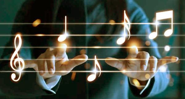 Votre chanson préférée recâble votre cerveau... Voici comment la musique vous change