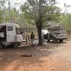 mali bamako campement kangaba 2
