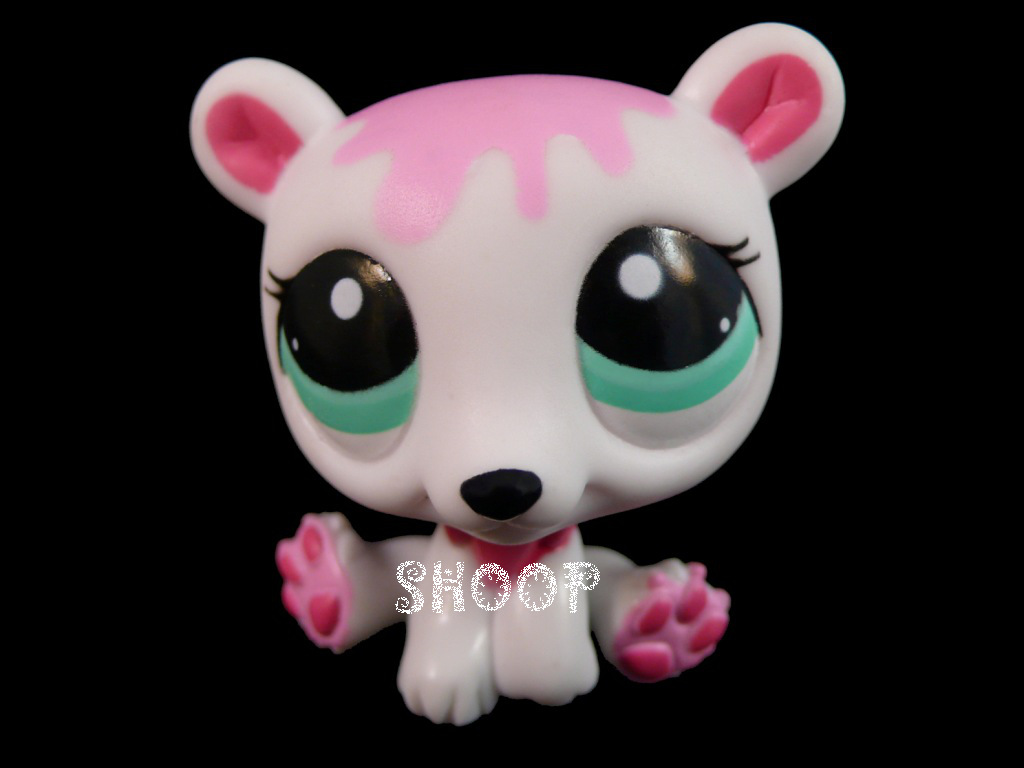 LPS 2298