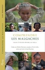 Comprendre les Malgaches de Loic Hervouet