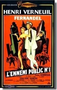 L-ennemi-public-N-1-copie-1.jpg