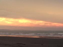 #sunset#