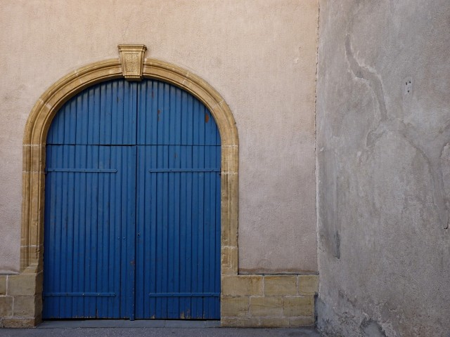 Hôtel de la Monnaie Metz 15 mp1357 2011