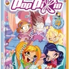 dvd poppixie volume 4 italie