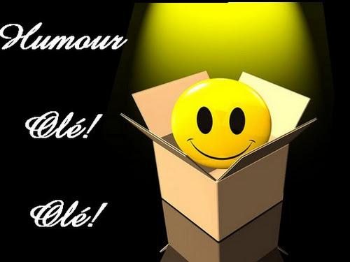 Humour Olé! Olé!