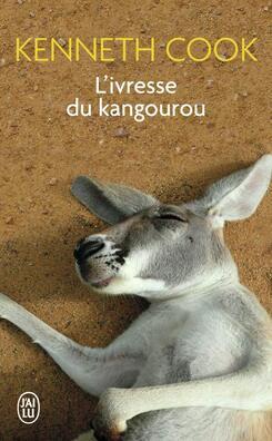 l'ivresse du kangourou de