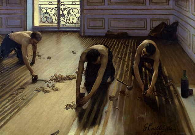 Les_Raboteurs_de_parquets__1875_