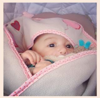 babynomad