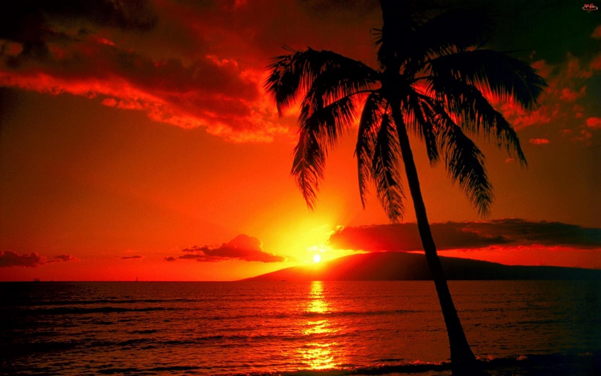 Images de lever et coucher de soleil frawsy - Heure de lever et de coucher du soleil ...