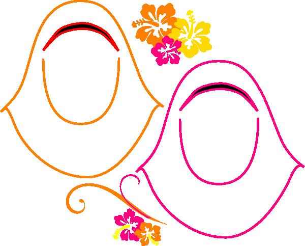 Quelques idées reçues sur les femmes voilées que j'aimerais bien ne plus entendre