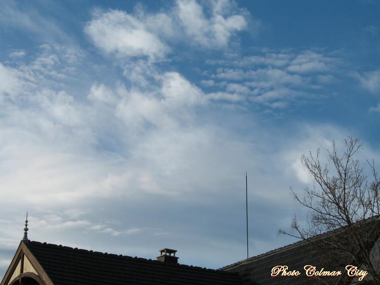 Ciel d'Alsace 145
