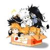 Kurosaki.Ichigo.full.1145988