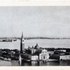 venezia annees 1910 ou 20