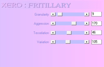 Automne-Fritillary