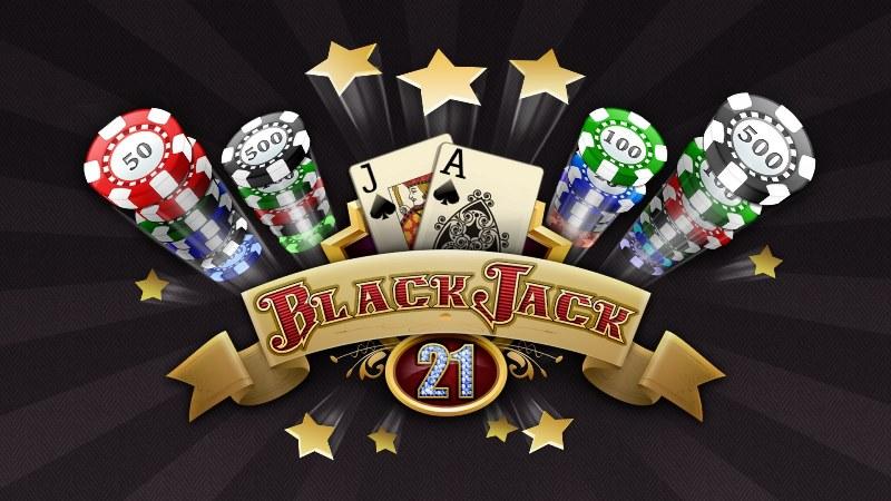 Probabilitas Dalam Bermain Blackjack