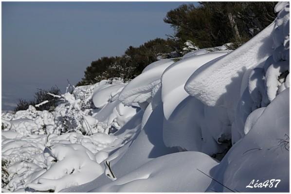 _MG_4302-vagues-neige.jpg