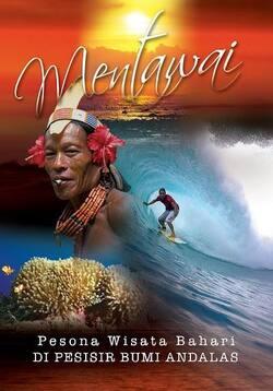 Le Peuple Mentawaï - Ile de Siberut
