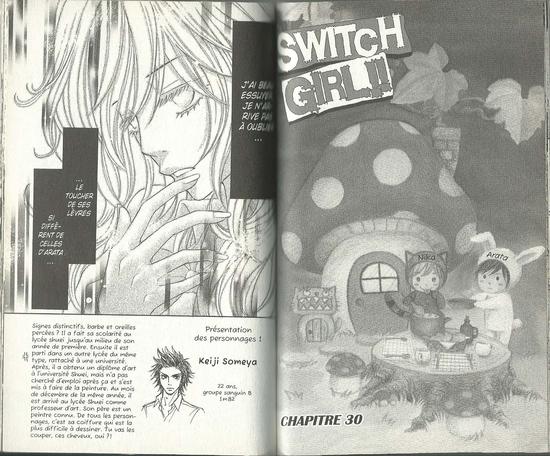 Switch_Girl_05_057