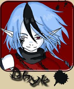 avatar dhyk
