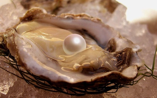 Une perle, cette balade !