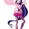 Musa-Bloomix_color