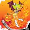 Halloween2007_tickledpinky_saisei_web