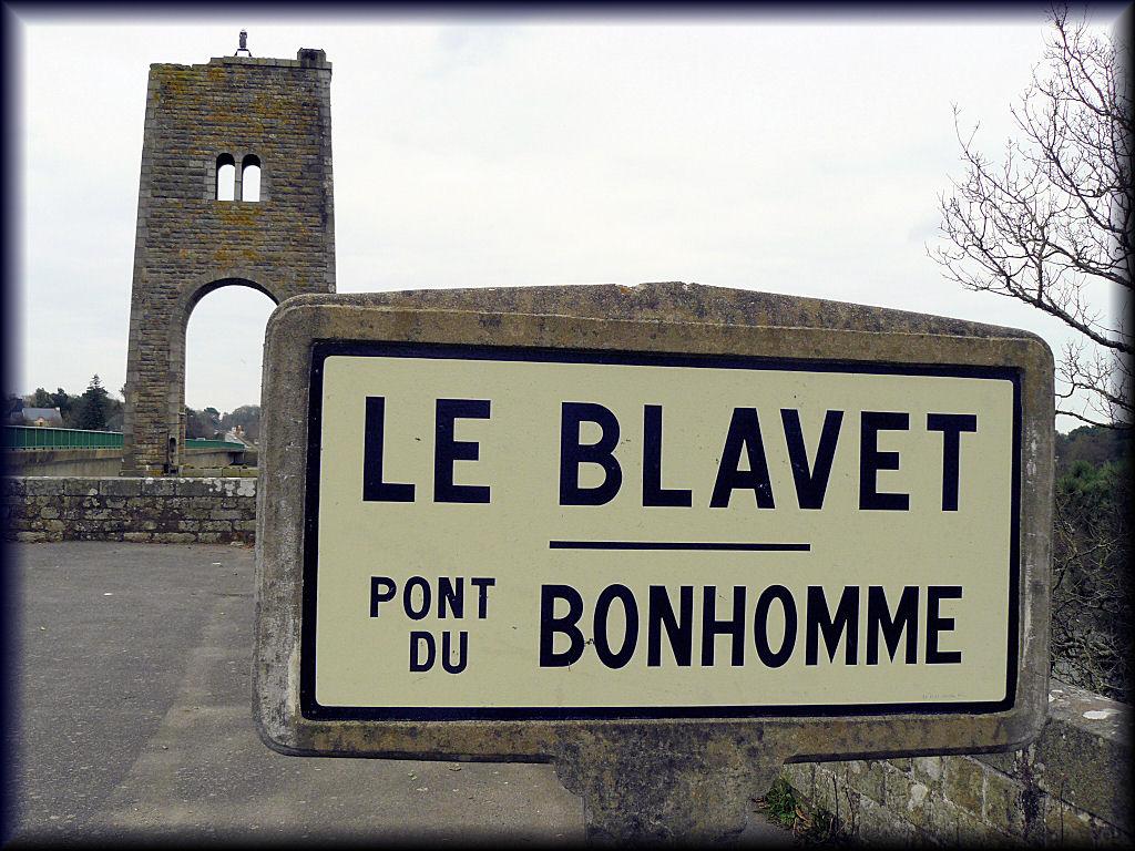 """Résultat de recherche d'images pour """"pont du bonhomme lanester"""""""