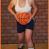 basket eva.jpg